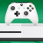 تغییر گیمرتگ حساب Xbox